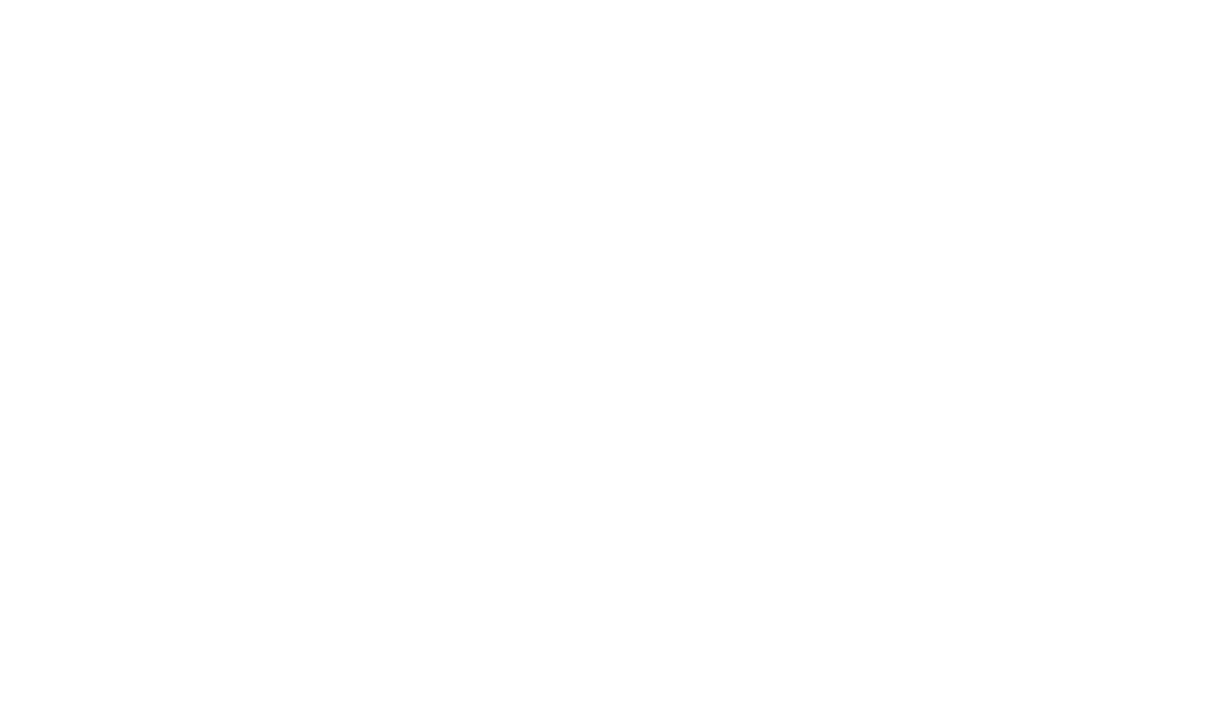 Logo Radio Universidad