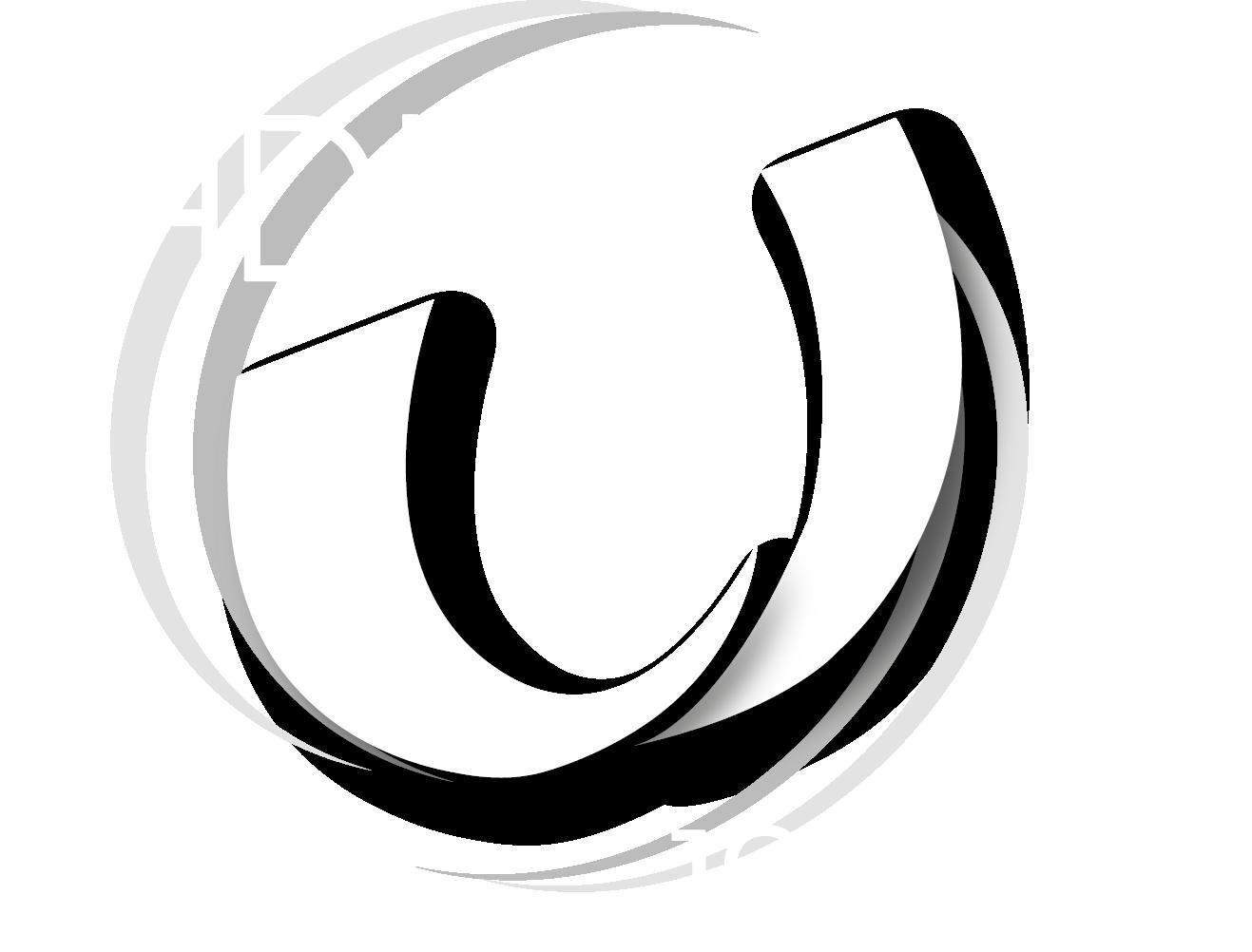 101blanco