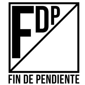 Findependiente