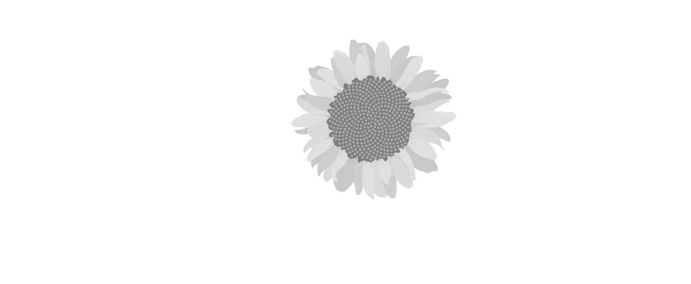 870blanco