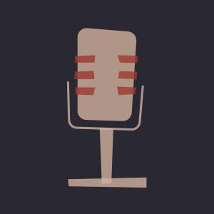 Series Especiales Radio Universidad
