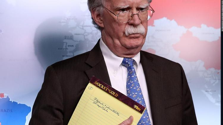 190130013833 militares estadounidenses colombia anotacion bolton venezuela intervencion pkg fernando ramos 00012220 full 169 1