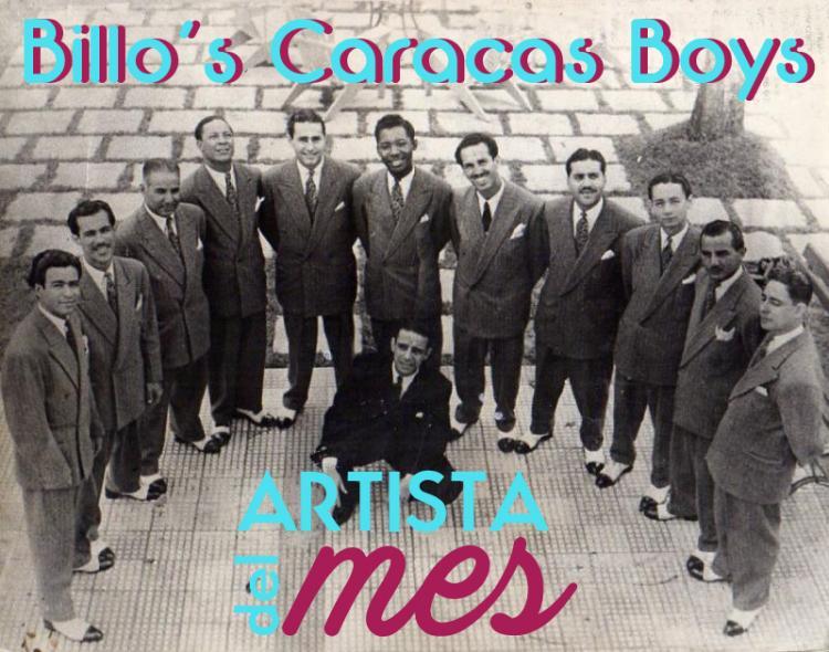 Billos1 01