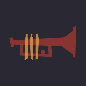 Jazz 96.7