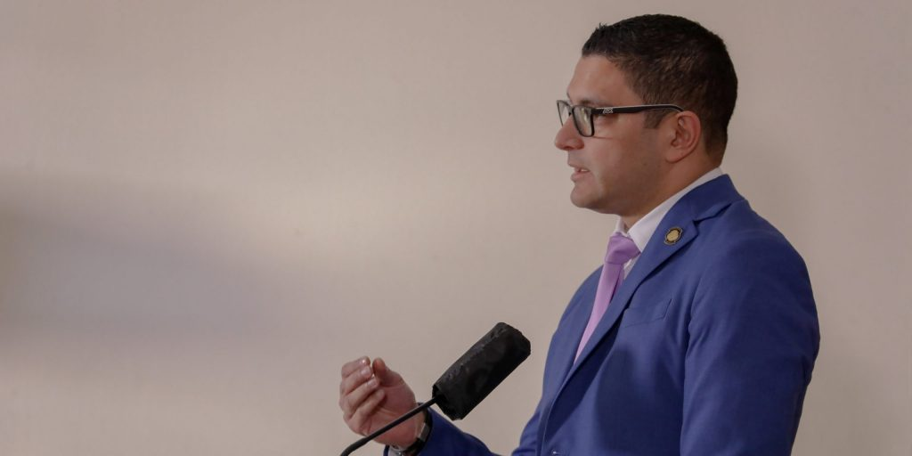 ConferenciaPrensa Atencion CODVID19 CasaPresidencial 15July2020 rosanchezphoto 8769 scaled e1594844613961
