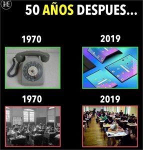WhatsApp Image 2020 07 07 at 18.14.16