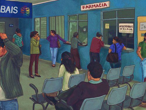 ilustracion PORTADA COSTA RICA