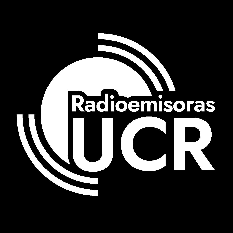 Logo Radioemisoras UCR
